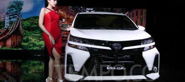 Daftar Harga Mobil Toyota 2018 Archives Toyota Lampung Id Harga Dan Promo Toyota Bandar Lampung Terbaru